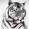 VampTigra's avatar