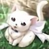 Vamptisha's avatar