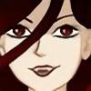 Vampunzel's avatar