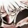 Vampure-Legna05's avatar