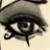 VamPurin's avatar