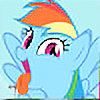 vampviolinist17's avatar