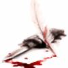 Vampwolf120's avatar