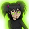 Vampy95's avatar