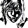 vampydani's avatar