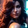 VampyGirl94's avatar