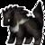 VampyKiss's avatar