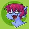 VampyKitty16's avatar