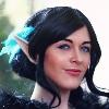 Vampyna's avatar