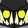 Vampyona's avatar