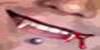 Vampyr-Club's avatar