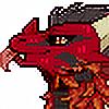 Vampyra-Drake's avatar