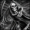 Vampyre-Lover's avatar