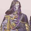 vampyredoll93's avatar