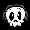VampyreNinjaKen's avatar