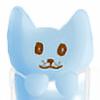 vampyresmiles's avatar