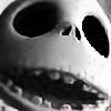 VampyreTears's avatar