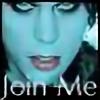 vampyreXstock's avatar