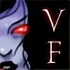 VampyrFetal's avatar