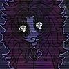 vampyricDA's avatar