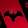 Vampyrist1042's avatar