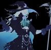VampyrNecromancer's avatar