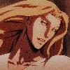 vampyrzzz's avatar