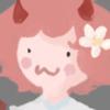 VampyStarki's avatar