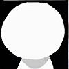 VamScarlet's avatar