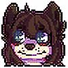 vamspapi's avatar