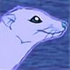Vamtaro's avatar