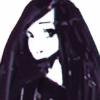 Vamzy's avatar