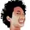 van-addict's avatar