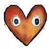 Van-Butterfly1992's avatar