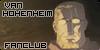 Van-Hohenheim-Fans