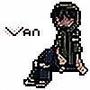 van-jorge's avatar