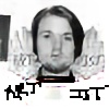 Van-Kalder's avatar