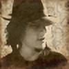 Van-Oost's avatar