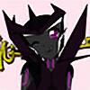 Van-Senketsu's avatar