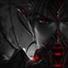 Van-Syl-Production's avatar