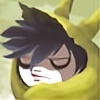 Van-Vermillyon's avatar