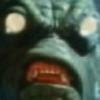 Van-Weasel's avatar