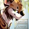 Van1llaFlower's avatar