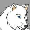 Vana-the-Bat's avatar