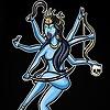 Vanabhumi's avatar