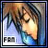 Vanacorien's avatar