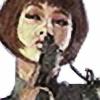 vanadise's avatar