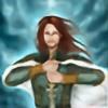 VanadisVanir's avatar