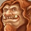Vanagandr's avatar