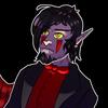 Vanaglorious's avatar